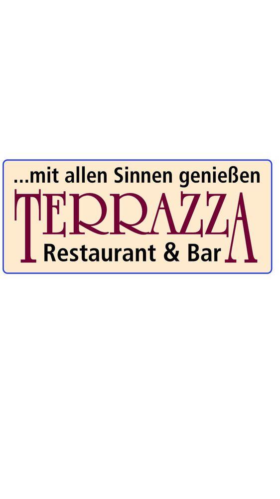 Terrazza Italian Große Str 5 Damme Niedersachsen