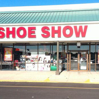 Shoe Show Mega Store - Shoe Stores
