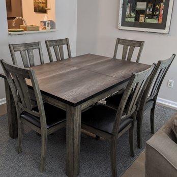 Taft Furniture 19 Reviews, Taft Furniture Saratoga