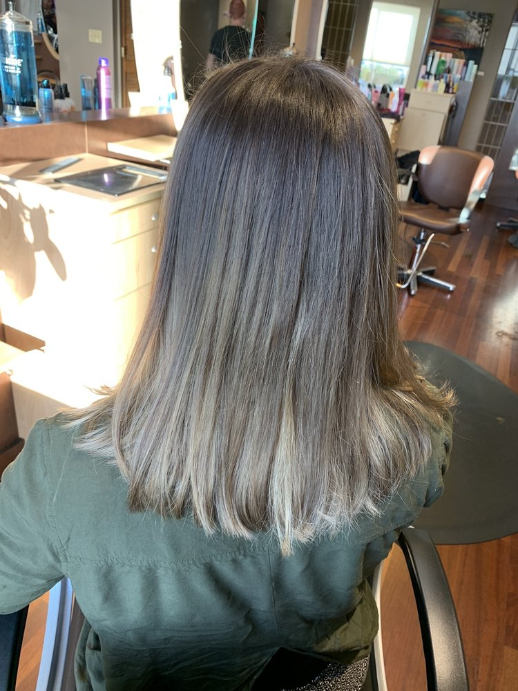 Hello Gorgeous Hair Salon Morrisville Vt 23