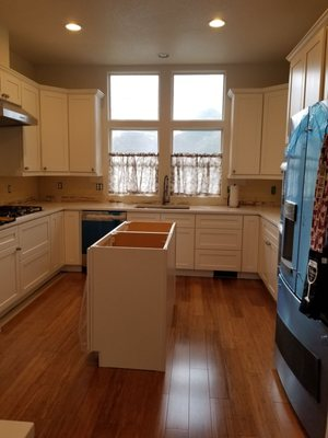 Cabinets To Go 23 Photos 29 Reviews Cabinetry 9400 Fairway Dr Roseville Ca Phone Number Yelp