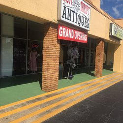 Thrift Stores In Orlando Yelp