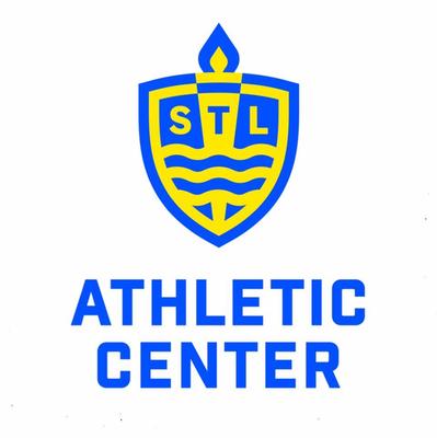 STL Athletic Center