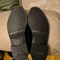 6c6cfcc8744 Shoe Repair in Oakland - Yelp