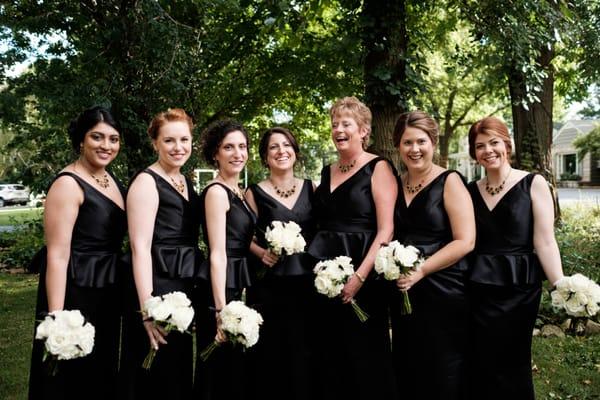 House Of Brides 44 Photos 495 Reviews Bridal 607 E Golf Rd
