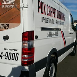 Carpet Cleaning In Portland Yelp