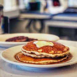 Best Cheap Breakfast Near Me - September 2020: Find Nearby Cheap Breakfast  Reviews - Yelp