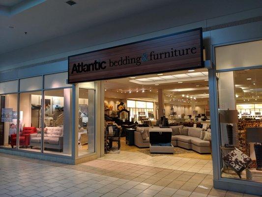 Furniture S 2049 90 Savannah Hwy, Atlantic Bedding And Furniture Reviews