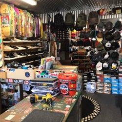 cc0ae535b2a 35th Ave Skateboards   Snowboards