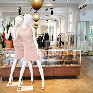 G Star Outlet Vêtements pour femmes Zuidermolenweg 60