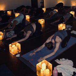 Yoga In Royal Oak Yelp