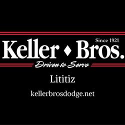Keller Bros Dodge >> Keller Bros Dodge Ram Auto Parts Supplies 395 N Broad