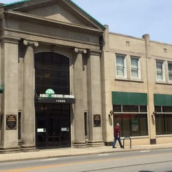 Banks & Credit Unions in Cleveland - Yelp