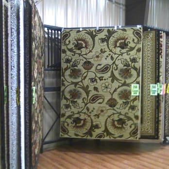 Carpet Flooring Liquidators Rugs, Carpet And Flooring Liquidators Gastonia Nc