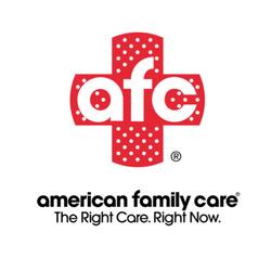 Urgent Care In Talladega Yelp