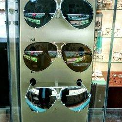 c92576f32af7 Eyewear & Opticians in Camden - Yelp
