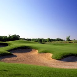 Top 10 Best Public Golf Courses in Fort Worth, TX - Last ...
