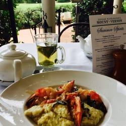Restaurants In Fort Washington Yelp