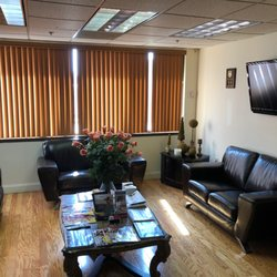 TRISTATE HEALTH AND WELLNESS MEDICAL CARE CENTER - 20 ...