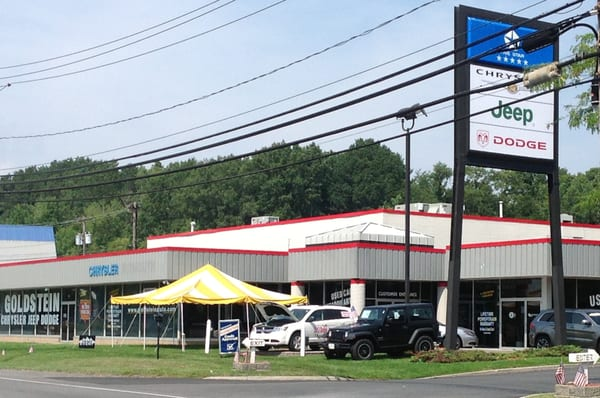 goldstein chrysler jeep dodge ram 968 new loudon rd latham ny auto repair mapquest goldstein chrysler jeep dodge ram 968