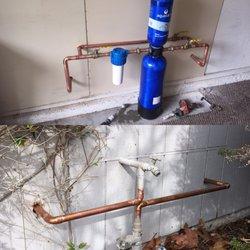 Water Heater Installation Repair In Redwood City Yelp
