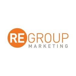 Regroup Marketing Web Design 537 Cajundome Blvd Lafayette La Phone Number Yelp