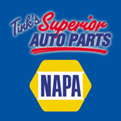 Superior Auto Parts >> Tink S Superior Auto Parts Auto Parts Supplies 210 W 200th N