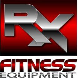Rx Fitness Equipment