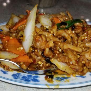 Szechuan Open Kitchen 52 Photos 176 Reviews Chinese 2466 Se Burnside Rd Gresham Or Restaurant Reviews Phone Number Menu