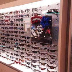 59a72f4cf18 Eyewear   Opticians in Bingham Farms - Yelp