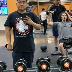 Planet Fitness Lowell Ma Last Updated October 2020 Yelp