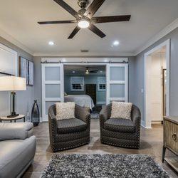 Awe Inspiring Matter Brothers Furniture Fort Myers 2019 All You Need Inzonedesignstudio Interior Chair Design Inzonedesignstudiocom