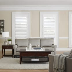 Shades Blinds Irvine Ca