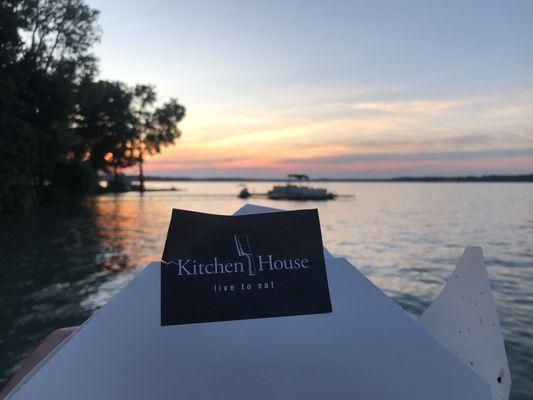 Kitchen House 63 Photos 84 Reviews Italian 9975 E M 89 Richland Mi Restaurant Reviews Phone Number