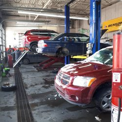 Auto Shops Open Today >> Top 10 Best Repair Shops Open On Sunday In Calgary Ab