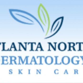 Atlanta North Dermatology Skin Care 16 Reviews Dermatologists 100 Stoneforest Dr Woodstock Ga Phone Number Yelp