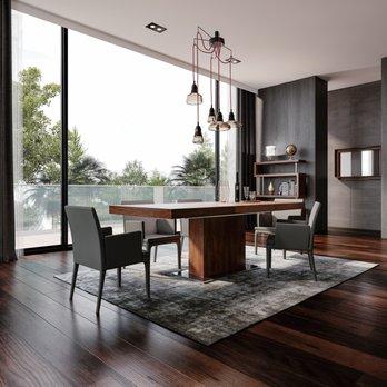Modani Furniture Miami 190 Photos, Modani Furniture Reviews