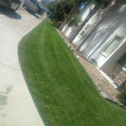 Qc Landscaping And Maintenance Closed 12 Photos Landscaping Stockton Ca Phone Number Yelp