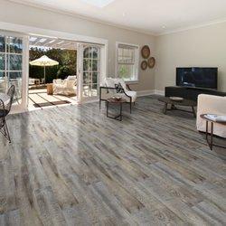 Carpet & Wood Floor Liquidators