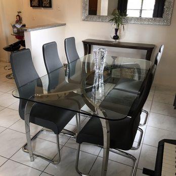 El Dorado Furniture Palmetto