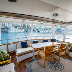 The Legend Yacht Charter Service Marina Del Rey 66 Photos Boat Tours Marina Del Rey Ca Phone Number Yelp