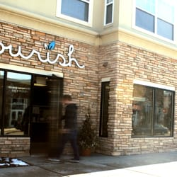 Tailor Made Nutrition in Woodbury