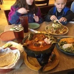Restaurants In Cloverdale Yelp
