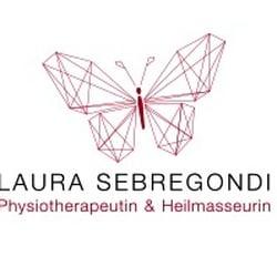 Laura Sebregondi - - Physical Therapy - Bsuch 6, Saalfelden