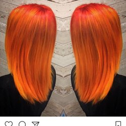 Hair Salons In Cleveland Yelp