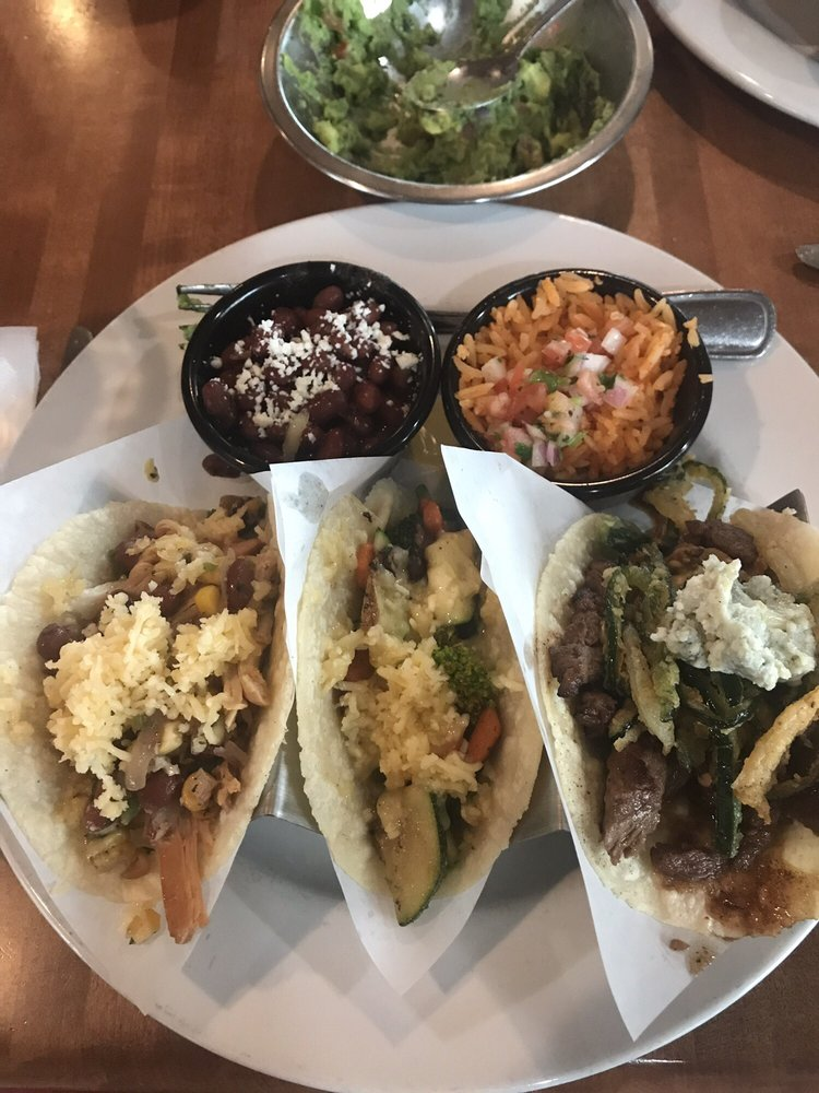 Tacos Yelp