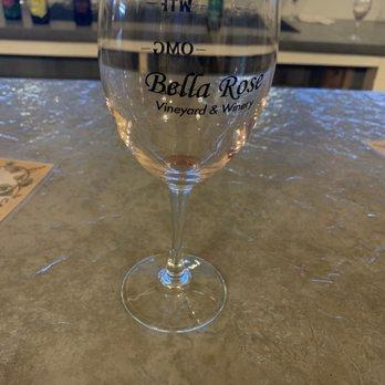 Photo of Bella Rose Vineyard & Winery - Lewiston, NY, United States