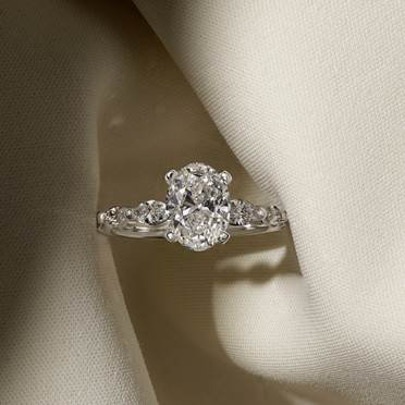 Shane Co 242 Photos 173 Reviews Jewelry 18833 28th Ave W