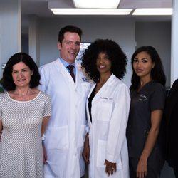 Bellevue Acne Clinic - 1260 116th Ave NE, Bellevue, WA