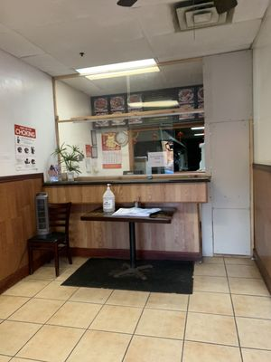 New Wing Shun Kitchen 480 Patchogue Holbrook Rd Holbrook Ny Restaurants Mapquest